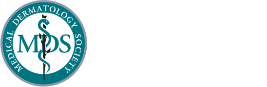 Medical Dermatology Society