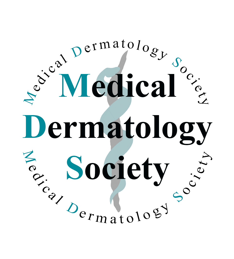 MDS Mentors | Medical Dermatology Society | Mentorship Program
