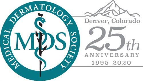 25th-anniversary-logo-1